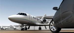 Voiture avec chauffeur : transfert aeroport et gare